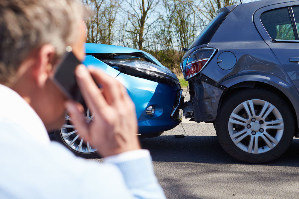 auto insurance in St Louis STATE | O'Connor Insurance Agency