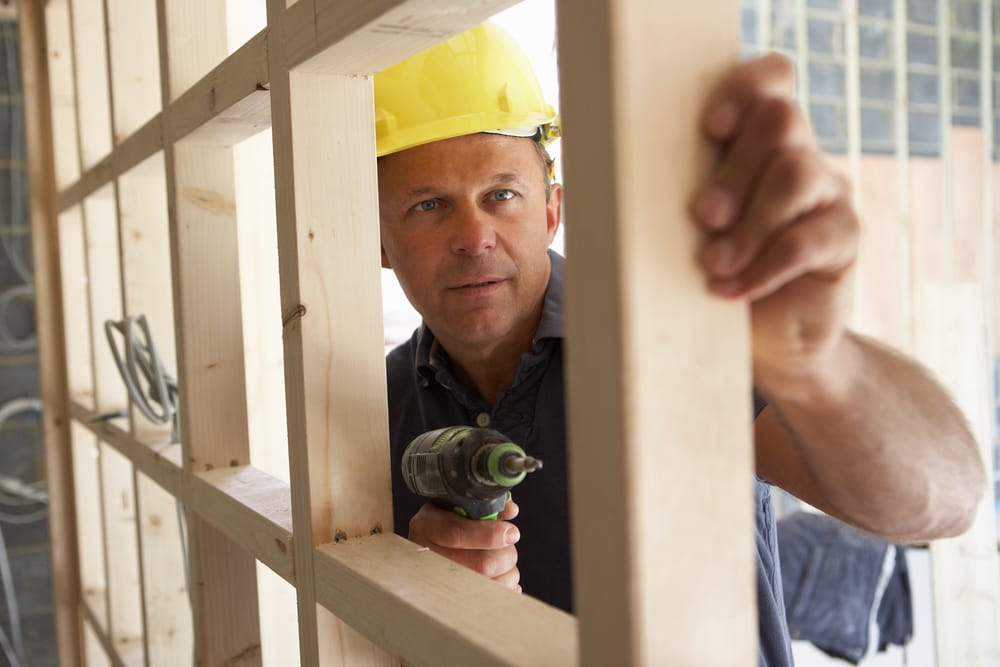 contractors insurance in St Louis STATE | O'Connor Insurance Agency