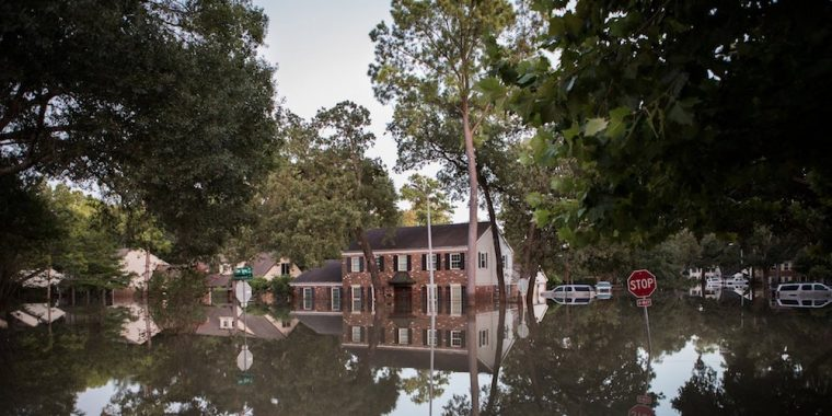 flood insurance in St Louis STATE | O'Connor Insurance Agency