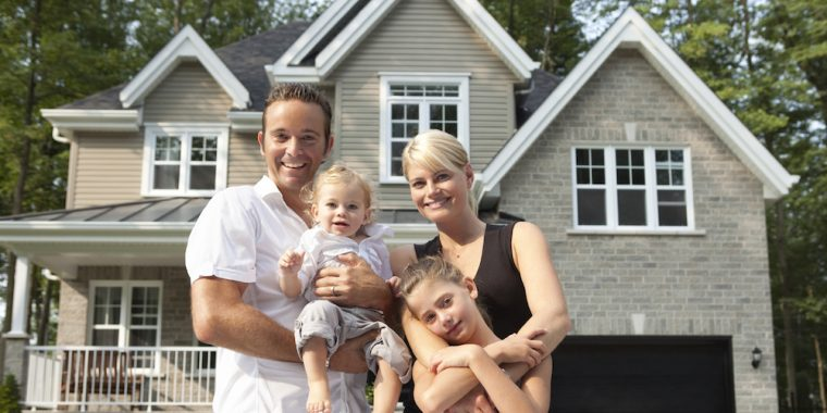 home insurance in St Louis STATE | O'Connor Insurance Agency
