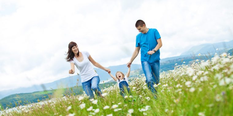 life insurance in St Louis STATE | O'Connor Insurance Agency