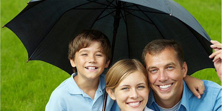 umbrella insurance in St Louis STATE | O'Connor Insurance Agency