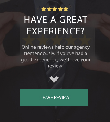 insurance review St Louis MO