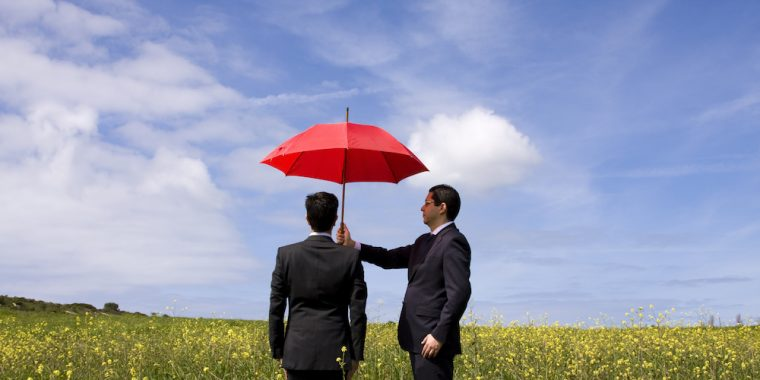 commercial umbrella insurance in St Louis STATE | O'Connor Insurance Agency