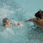 Six Tips to Keep you Swimming Safely