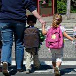 Five Tips to Prevent Back-to-School Backpack Overload